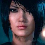 EA se siente orgullosa de Mirror's Edge Catalyst