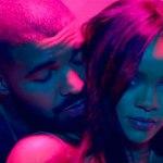 Rihanna estrena el videoclip de Work con Drake