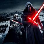 John Williams dice SÍ a la banda sonora de 'Star Wars Episodio VII'