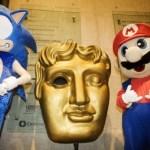 Ganadores de los Bafta Game Awards