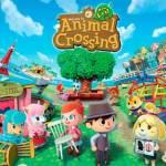 'Fire Emblem' y 'Animal Crossing' también saldrán en móviles