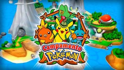 Campamento-Pokemon