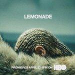El nuevo disco de Beyoncé ya tiene fecha