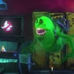 Primer trailer del nuevo juego de 'Cazafantasmas'