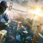 E3 2016: Todos los DLCs de Watch Dogs 2 primero en PS4