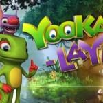 El desarrollo de Yooka-Layle sufre problemas en Nintendo Switch