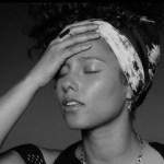 Alicia Keys estrena el vídeo de Blended Family (What You Do For Love)