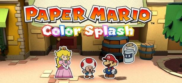 paper-mario-color-splash-cover