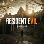 Capcom anuncia Resident Evil VII: Gold Edition
