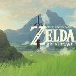 Análisis – The Legend of Zelda: Breath of the Wild