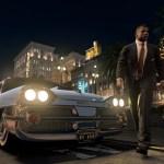 Mafia III, Dead by Daylight y Saber es Poder entre los juegos de PS Plus de agosto