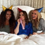 Las Spice Girls regresan con Songs For Her