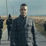 Robbie Williams lanza el videoclip de Love My Life