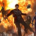 Primer trailer de Guardianes de la Galaxia Vol. 2