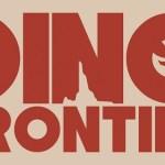 Anuncian Dino Frontier para PS VR