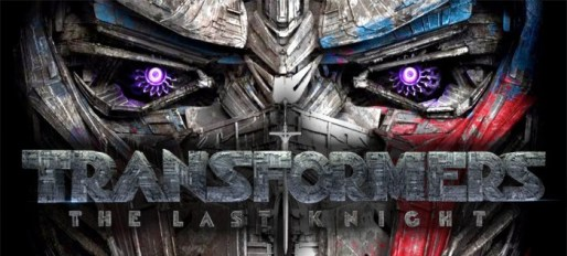transformers-lastknight-logo-eyes-700x316