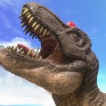 E3 2017: Descubre la demo de Super Mario Odyssey