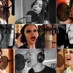 A Quien Le importa es el himno oficial del World Pride Madrid 2017