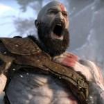 Los mejores juegos exclusivos de PS4