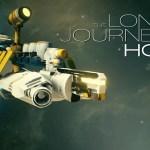 The Long Journey Home escucha a los jugadores.