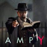 Vampyr y Call of Cthulhu llegarán este año a Nintendo Switch