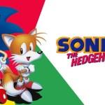 Descarga gratis Sonic The Hedgehog 2