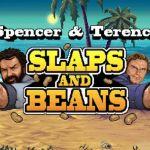 Bud Spencer & Terence Hill: Slaps and Beans llega a Steam tras su éxito en Kickstarter