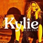 Hoy sale a la venta Golden, el nuevo disco de Kylie Minogue