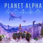 Team 17 anuncia Planet Alpha para PS4, Xbox One, PC y Nintendo Switch
