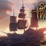 Gana un año de Xbox Live Gold con Sea of Thieves y descubre la loca campaña para llevarlo a PS4