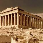 Según un rumor, el nuevo Assassin's Creed nos llevará a Grecia en 2019