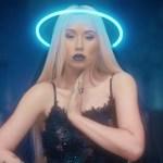 Iggy Azalea estrena el videoclip de Savior con Quavo