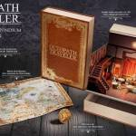 Octopath Traveller muestra su edición coleccionista y confirma su fecha de lanzamiento en Nintendo Switch