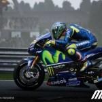 MotoGP 18 llegará el 7 de junio a PS4, Xbox One y PC