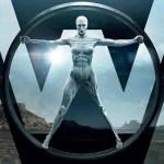 ¿Quieres trabajar en Westworld? El primer videojuego basado en la serie ya está aquí