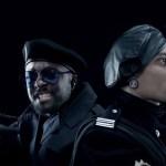 The Black Eyed Peas regresa con el videoclip de Ring The Alarm pt.1, pt.2, pt.3