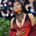 El nuevo disco de Nicki Minaj se llamará Queen y ya tiene fecha de lanzamiento