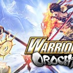 Koei Tecmo anuncia la fecha de lanzamiento de Warriors Orochi 4 y confirma más de 170 personajes jugables