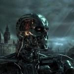 Los mejores juegos de Terminator