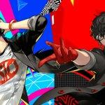 Atlus estrena dos nuevos vídeos de Persona 3 Dancing in Moonlight y Persona 5 Dancing in Starlight