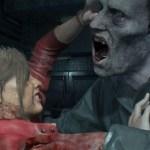 Prueba Resident Evil 2 en el Fun & Serious Game Festival de Bilbao y siente el terror en tus manos