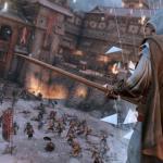 Abstergo toma el control de For Honor con el evento de Assassin's Creed