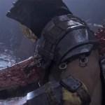 Ed Boom anuncia Mortal Kombat 11 con un sangriento trailer, confirmando su fecha de salida