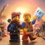 Warner nos deja ver los primeros 10 minutos de La LEGO Película 2 en español
