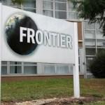 Frontier Developments celebra 25 años creando videojuegos con un vídeo muy especial