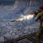 Guerra Mundial Z confirma su fecha de lanzamiento en PS4, Xbox One y PC