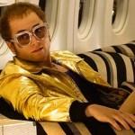 Descubre la historia de Elton John en el trailer de Rocketman