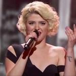 Alba Reche gana la quinta gala de La Mejor Canción Jamás Cantada gracias a La Flaca