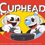 Primer trailer, fecha de lanzamiento y precio de Cuphead para Nintendo Switch