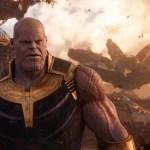 Marvel estrena por sorpresa un épico trailer en español de Vengadores: Endgame